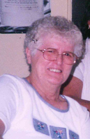 Sally J. Whitney