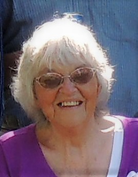 Nancy K. Bond