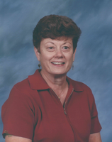 Hilda B. Cummings